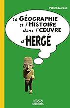 La géographie et l'histoire dans…