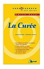 La Curée, de Zola by V. Lavielle