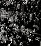 Paul Himmel: Photographs by Martin Harrison