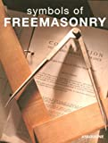 Beresniak, Daniel: Symbols of Freemasonry