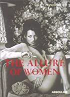 The Allure of Women by François Baudot