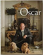 Oscar: The Style Inspiration and Life of…