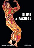 Brandstatter, Christian: Klimt and Fashion
