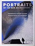 Paul Goldberger: Portraits Of The New Architecture