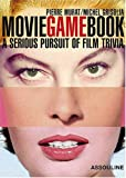 Murat, Pierre: Movie Game Bk