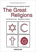 The Great Religions: Essential Questions by…