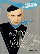 Jean-Paul Gaultier by Farid Chenoune