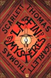 Scarlett Thomas: La fin des mystères (French Edition)