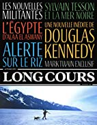 Long cours by Collectif