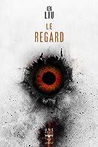 The Regular by Ken Liu