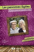 Les personnes âgées -…