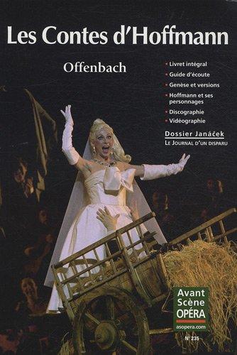 lavant-scene-opera-n-235-les-contes-dhoffmann