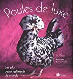 Glass, Ira: Les poules de luxe (French Edition)