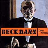Beckmann, Max: Max Beckmann (French Edition)