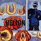 Jean Helion by Didier Ottinger