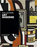 Léal, Brigitte: Collection Art moderne