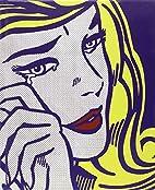 Roy Lichtenstein - catalogue exposition by…