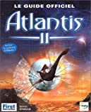 Ichbiah, Daniel: Atlantis II (French Edition)