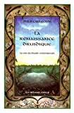 Carr-Gomm, Philip: La renaissance druidique (French Edition)