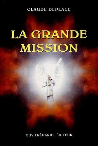 la-grande-mission