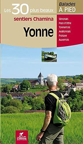 yonne-les-30-plus-beaux-sentiers