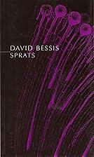 Sprats by David Bessis