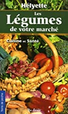 Les Légumes de votre marché by…