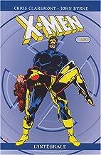 X-Men : L'intégrale 1980, tome 4 by Chris…
