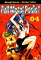 Acheter Full metal panic volume 4 sur Amazon