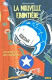 Darwyn Cooke: NOUV.FRONTIERE T.1 -DIEUX ET..MONSTRES