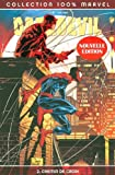 Joe Quesada: Daredevil, Tome 2 (French Edition)