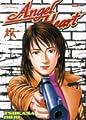 Acheter Angel Heart volume 17 sur Amazon