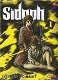 Acheter Sidooh volume 1 sur Amazon