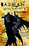 Steve Niles: Batman Gotham County Line, Tome 1 (French Edition)
