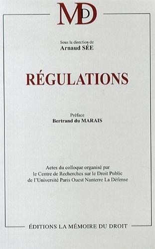 regulations-actes-du-colloque-organise-par-le-centre-de-recherches-sur-le-droit-public-de-luniversite-paris