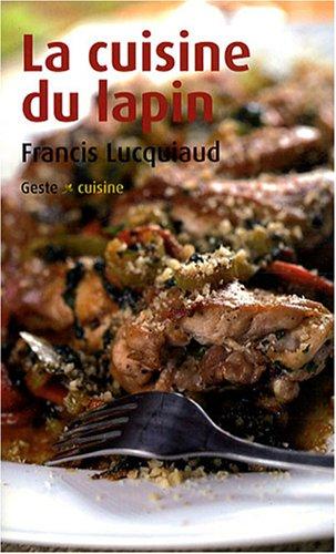 la-cuisine-du-lapin