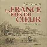 Fanelli, Giovanni: la France près du coeur