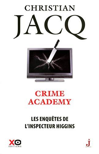 les-enquetes-de-linspecteur-higgins-tome-6-crime-academy