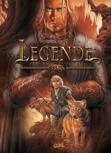 legende-tome-1-lenfant-loup