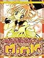 Acheter Cyber Idol Mink volume 2 sur Amazon