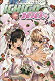Acheter Ichigo 100% volume 19 sur Amazon