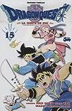 Inada, Koji: Dragon Quest, Tome 15