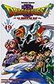 Acheter Dragon Quest - La quête de Dai volume 19 sur Amazon