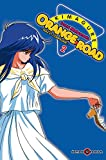 Acheter Kimagure Orange Road volume 2 sur Amazon