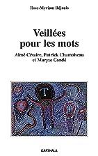 Veillées pour les mots (French…
