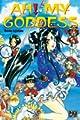Acheter Ah! my goddess volume 7 sur Amazon