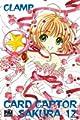 Acheter Card Captor Sakura volume 12 sur Amazon