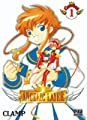 Acheter Angelic Layer volume 1 sur Amazon