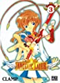 Acheter Angelic Layer volume 3 sur Amazon