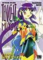 Acheter Tenchi Muyo volume 10 sur Amazon